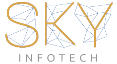 SkyInfoTech